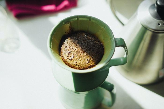 おうちカフェをより本格的に。珈琲の「自家焙煎」をはじめよう