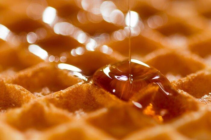 砂糖不使用が嬉しいね♡はちみつを使ったお菓子や保存食のレシピ