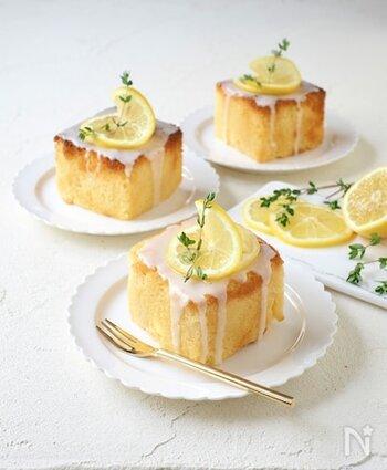 「牛乳パックスイーツ」レシピ!オーブンや専用の型なしで簡単おやつ作り