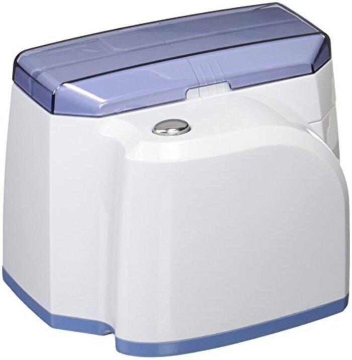 貝印 KAI シャープナー (包丁研ぎ器) ワンストローク AP0116