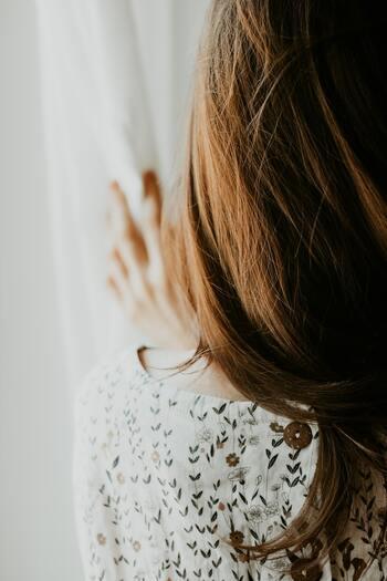 手放せば、自由になれる。暮らしに余白をつくる3つの「しない習慣」