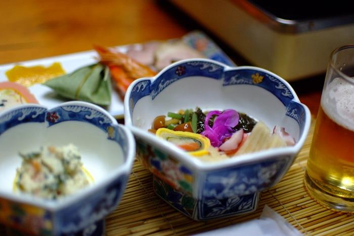 【小鉢料理の和食&洋食レシピ】もう一品欲しい時の簡単おかず16選