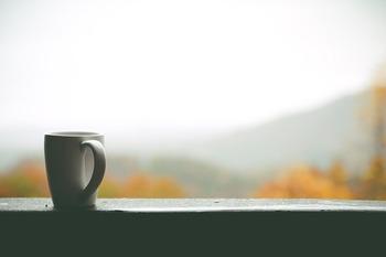 コーヒーの味わいは、焙煎度合いだけでなく生産国によっても特徴が異なります。ここではコーヒー豆の主な生産国6か国とその特徴をご紹介します。