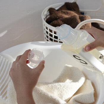 暑い季節の必需品【保冷機能付き】エコバッグ・ランチバッグ・レジャーバッグ
