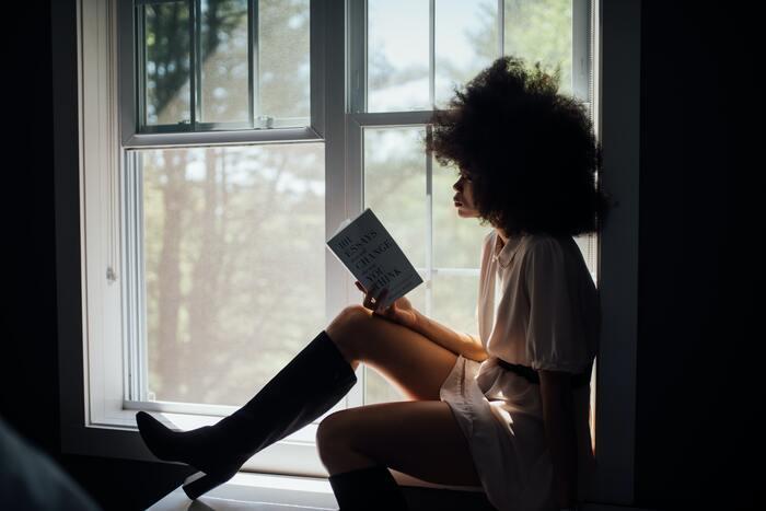 読み手にゆだねられる無限の想像力。心で考える「文字のない絵本」7選