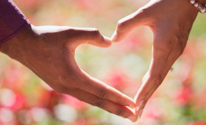 関係を断ち切る前に考えたい。人との距離感と向き合い方