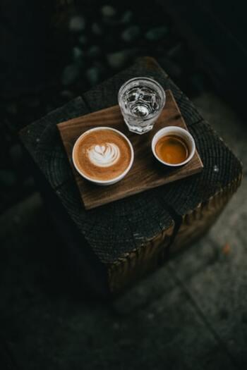お気に入りの「カフェオレボウル」を探そう*使い方・おすすめ商品10選