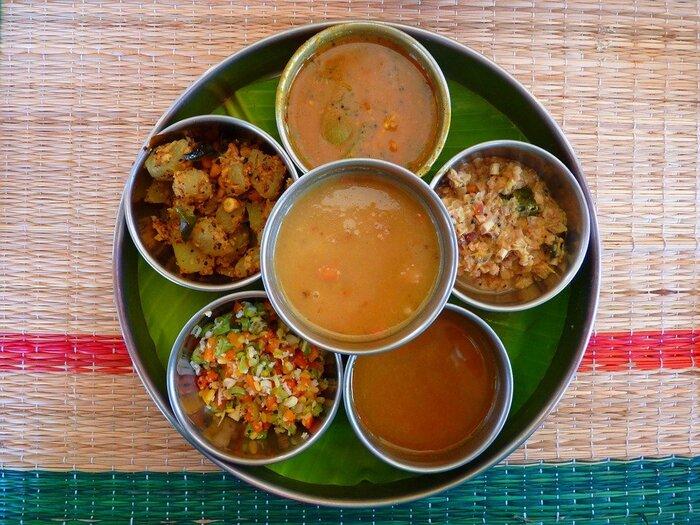 本格スパイシーな「インド料理」レシピ!カレー以外にも種類いろいろ