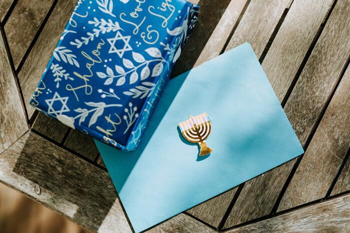 【予算1500円】のプレゼント26選。おしゃれで気の利いた贈り物を*