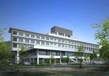 いつかは泊まりたい。室内でも楽しめる神戸の名ホテル10選