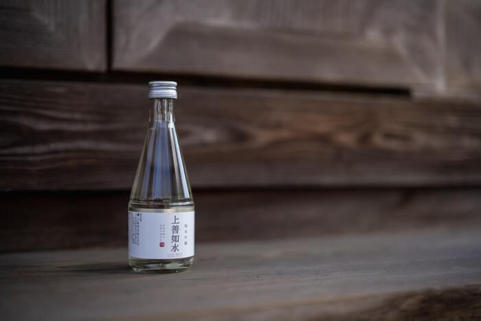 家飲みのお供に。日本酒に合う「おつまみ」レシピ