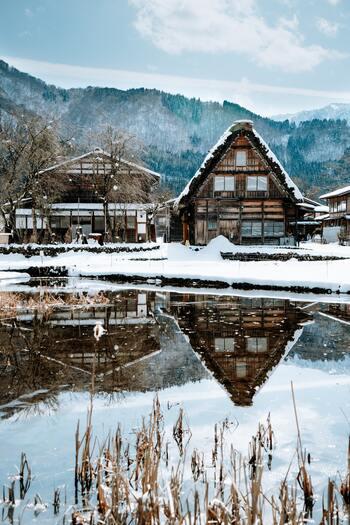 おとぎ話から土地の暮らしや文化を知る。日本の民話・15冊