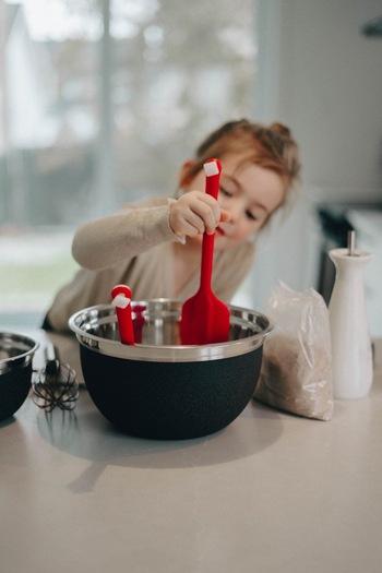 """""""子供用""""の包丁やまな板で一緒にお料理!おすすめ「子供用調理器具」"""