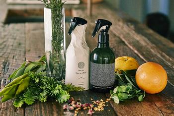 嗅覚から癒しを取り入れよう。暮らしを豊かにする《香り》アイテム特集