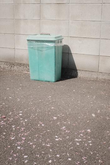 ゴミ袋・レジ袋がすっきり片付く!便利な収納グッズ特集
