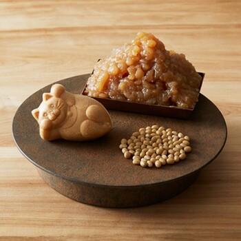 しみじみ美味しい*『愛らしい和菓子のお取り寄せ』で、しっぽりのどかなひと時を