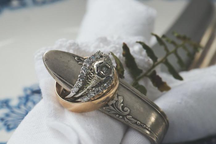 美しく魅力的な「銀食器」の世界。ブランドとお手入れと贈り物
