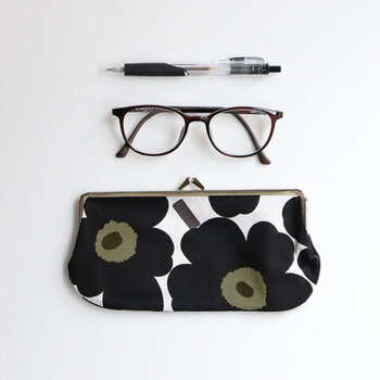 メガネっこさんに贈りたい*着眼点が素敵な「メガネグッズ」12選