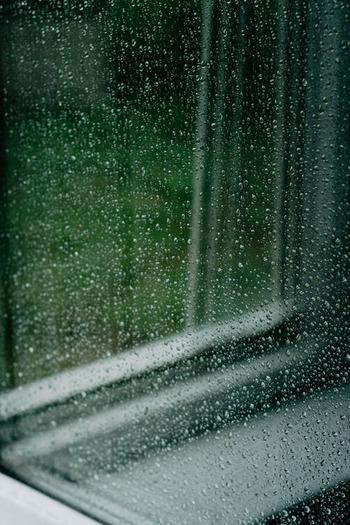 おうちの中の『湿気の悩み』を解決!対策のきほん&便利アイテム