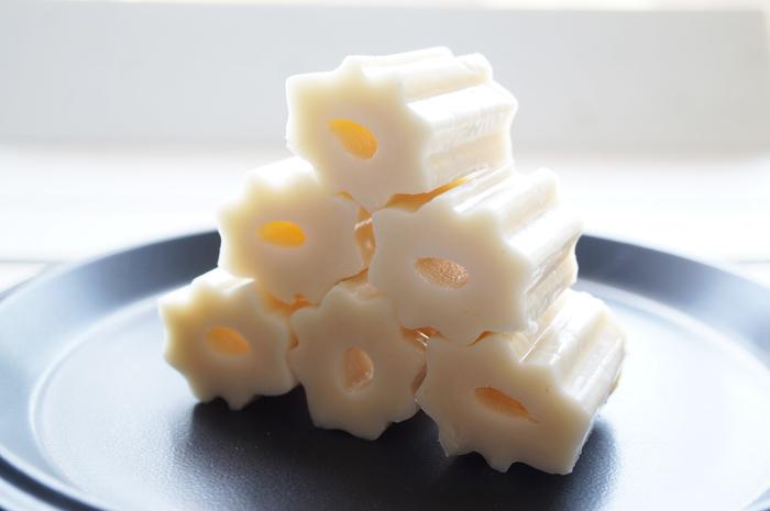 「ちくわぶ」の簡単アレンジレシピ。おかずにおやつに*美味しさ新発見
