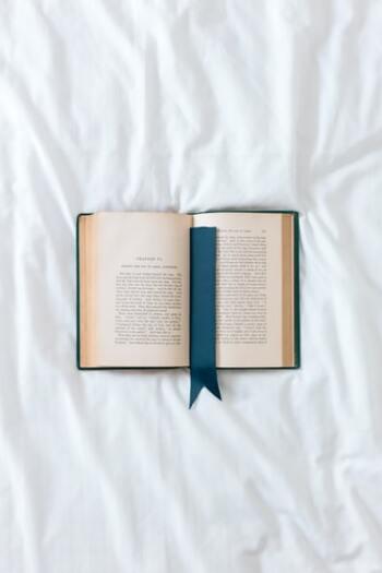 """""""私を生きる""""のが楽になる。『人生は物語』と捉えてみませんか"""