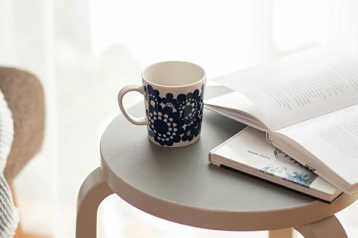 イラストやロゴが楽しい♪ついつい集めたくなるオシャレで可愛い「マグカップ」カタログ
