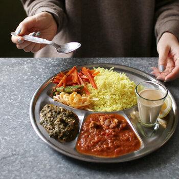 世界旅行気分が味わえる♪【各国のお料理レシピ】をマスターしよう