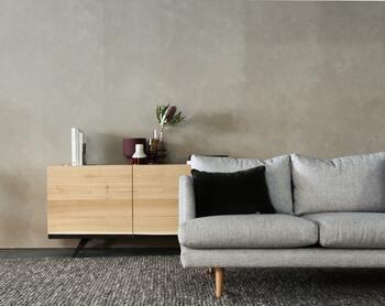 お部屋を北欧スタイルに。「ソファ選び」のポイントとおすすめアイテム16選