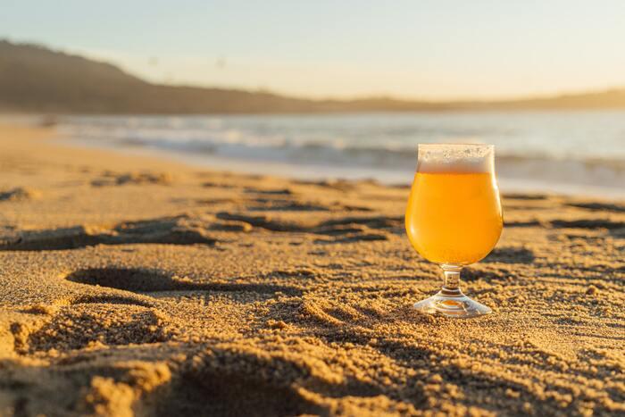 季節のお酒を楽しみながら。夏のひんやりおつまみ20選