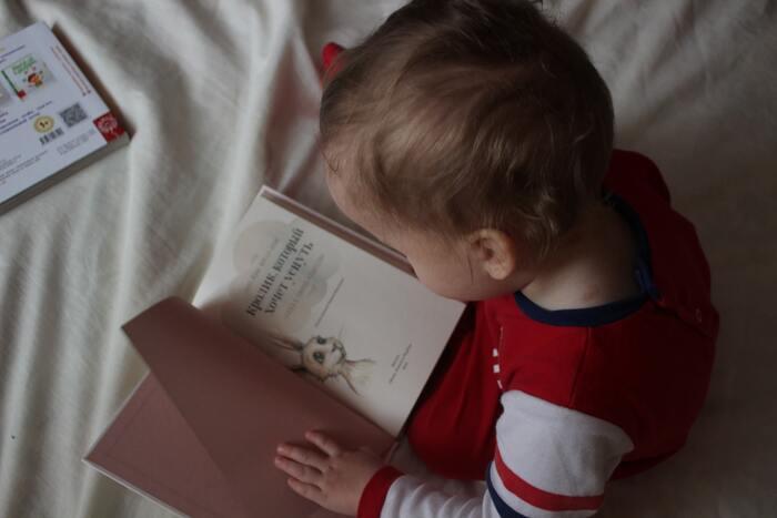 出産祝いにもおすすめ!【赤ちゃん絵本21選】ずっと大切にしたい1冊を選ぼう