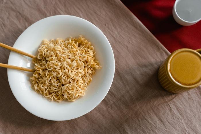 忙しくてもレパートリーは広げたい!簡単美味しい「時短レシピ」集