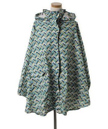 トレンドを取り入れた、こんなカジュアルなスプリングコートはどでしょうか?スポーティーに着こなしたい!