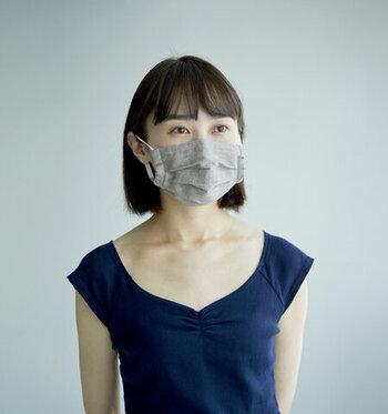 自分の気分を上げるために。崩れにくい「マスクメイク」15のアイデア