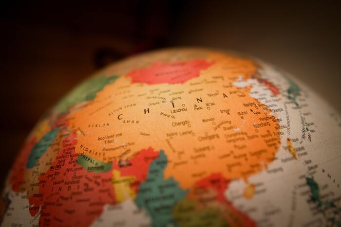 中華風蒸しパンとも呼ばれるマーラーカオは、その名の通り中国生まれの食べ物で、実は江戸時代には日本に伝わってきていたそうです。マーラーカオと言う名前は最近になって聞く様になった気がしますが、日本でも古くから食べられていたんですね。