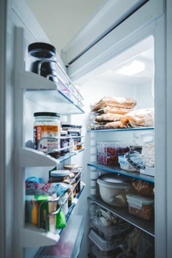 おうちごはんにもリスクあり!?暮らしの中でできる「食中毒予防」