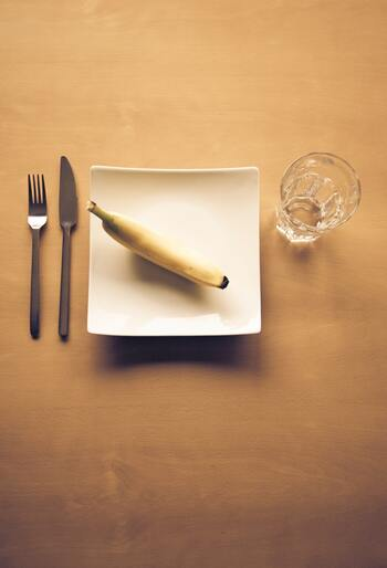 ダイエットのモチベーションを上げる!8つのヒントと簡単エクササイズ
