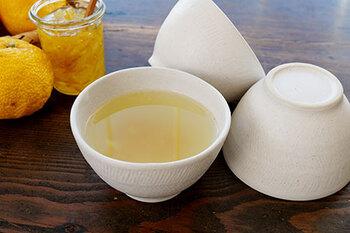 汗ばむ季節は冷茶で涼もう♪さっぱり「中国茶」とお菓子のレシピ