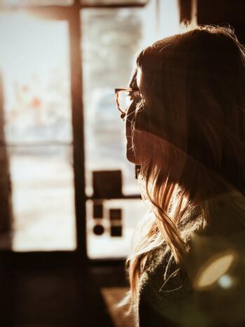 私何してるんだろう…目の前の事に迷ったら、思い出したい「目的意識の力」