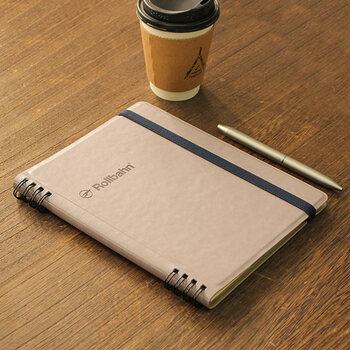 日本発の文具ブランド『デルフォニックス』。フランスでも愛される、その魅力とは。