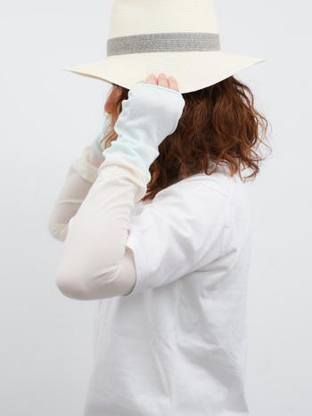 触れるとひんやり♪マスク~寝具まで《夏用クール素材のアイテム》おすすめ22選