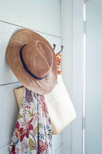 紫外線を知って備える!暮らしでできる日焼け対策&おすすめレシピ9選