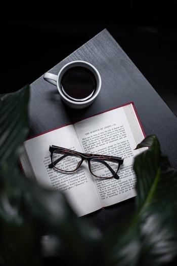 【小説】美しき刺激を求めて。ひっそりと綴られるダークストーリー9選+α