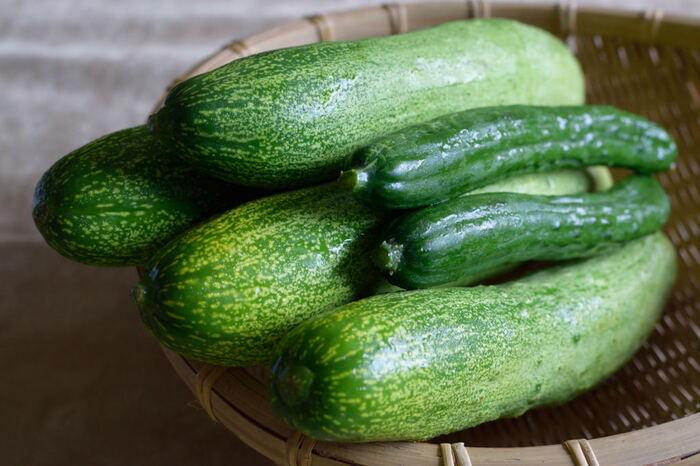 夏バテ予防に!盛夏の体を労わる「夏土用」の食べ物&レシピ