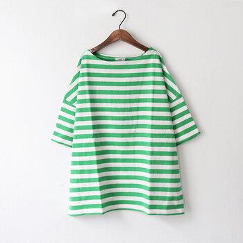 今年もお気に入りの1枚を!センスが光る「デザインTシャツ」図鑑