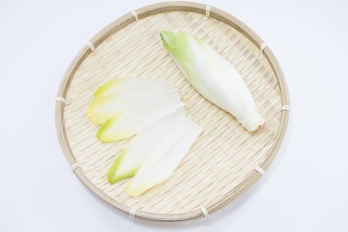 大人味の白菜?『チコリ』レシピ23選+おすすめの食べ方