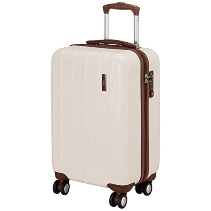 [エース] スーツケース ルーミスIII 機内持ち込み可 35L