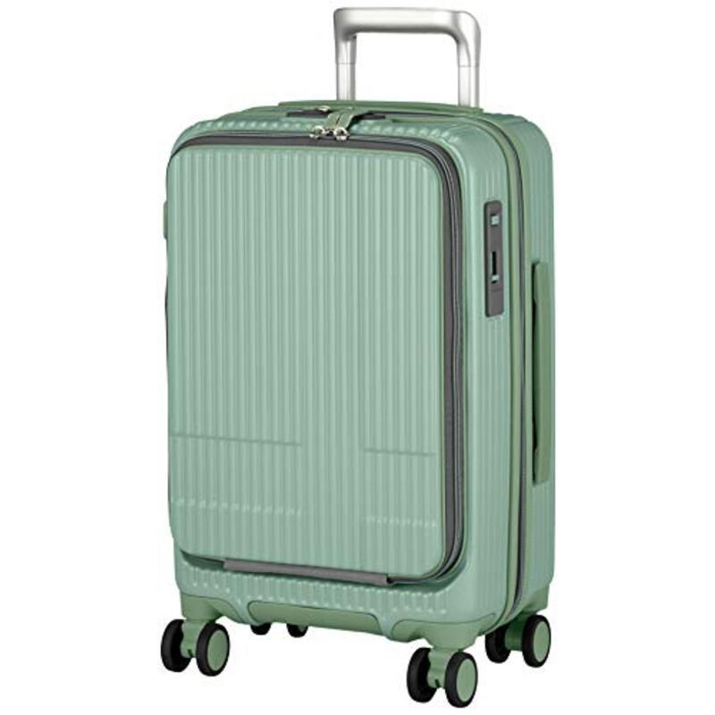 [イノベーター] スーツケース 機内持ち込み INV50