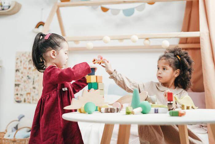 3歳児が喜ぶおもちゃ選び。誕生日プレゼントにしたい知育おもちゃ10選