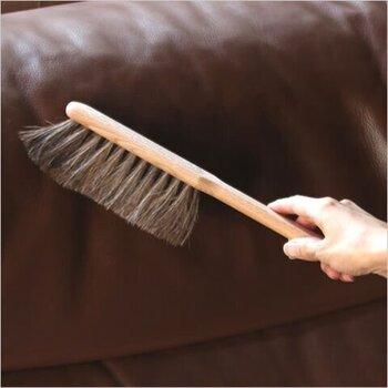 すきま時間やついでにできる!「小掃除」のコツ&おすすめアイテム
