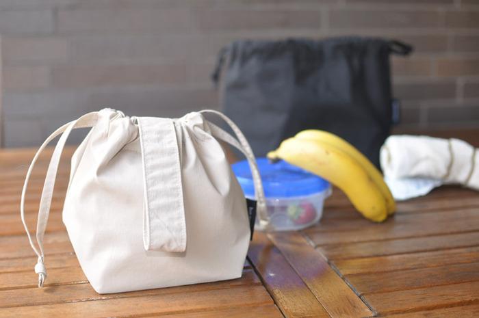 一番使いやすいのはどれ?「お弁当バッグ」の選び方とおすすめアイテム